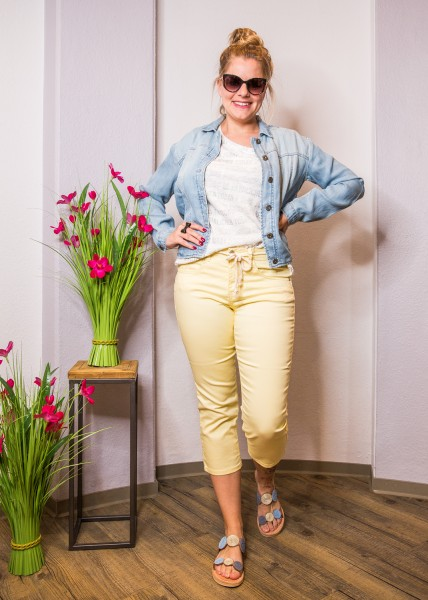 Vava Pant Coco Fit